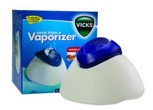 vicksvaporizer-box-unit_4e716028b96d3